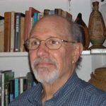 Fred Magdoff