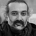 Ahmet Kerim Gültekin