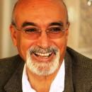 Ali Türker Ertuncay