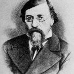 Nikolay Gavriloviç Çernişevski