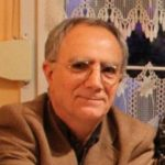 Hasan Hayri Aslan